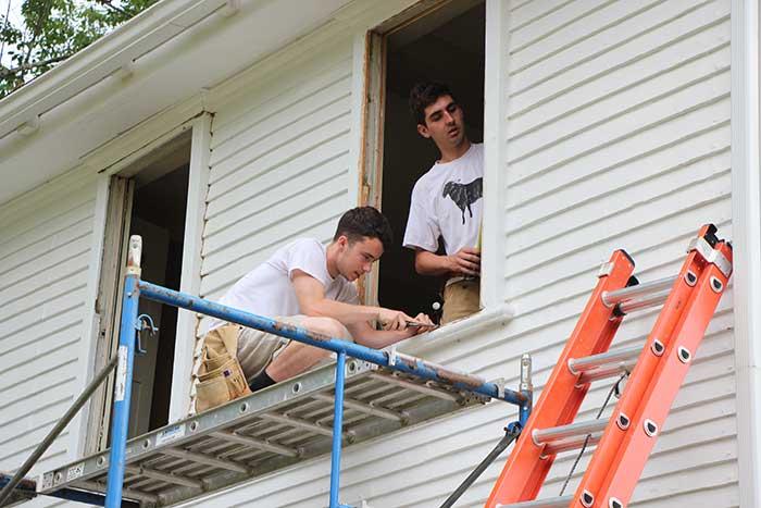 Historic-Restoration-Trumbull-House-CT