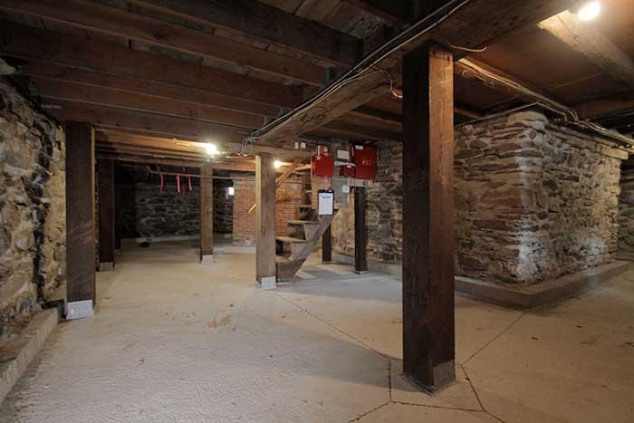 Historic-Restoration-Trumbull-House