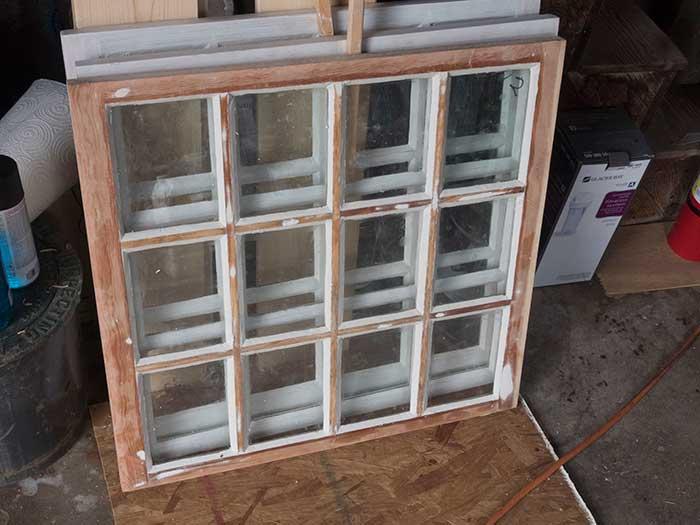 Historic-Restoration-Windows