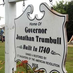 Historic-Restoration-preservation-Trumbull-House-Lebanon-CT