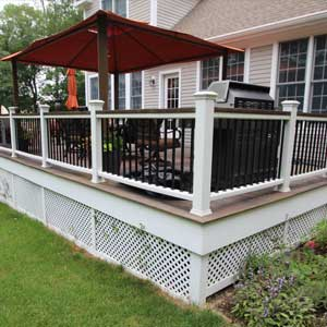 Home-Remodeling-deck