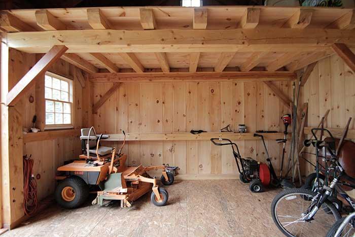 Barn-Construction-Company-Connecticut