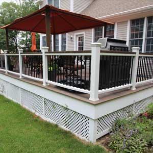 Home-Remodeling-deck